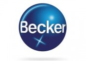 Industrias Becker